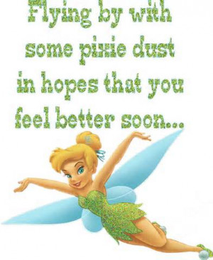 Related Pictures get well soon quotes for him get well soon quote gif