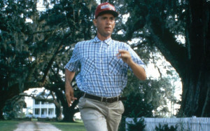 20 Classic Forrest Gump Quotes in Honor of the Film's 20th Anniversary