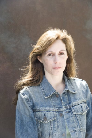 Laurie Halse Anderson Biography   List of Works, Study ...