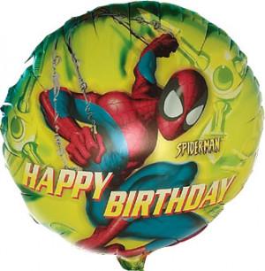 Happy Birthday Kaul