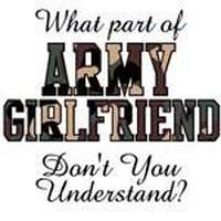 army girlfriend quotes or sayi photo: army girlfriend 22257.jpg