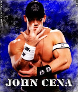 John Cena Quotes - HD Wallpapers