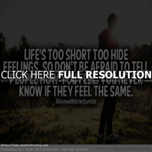 ... love-life-Inspiration-inspirational-swag-swagg-swagger-dope-Quotes.jpg