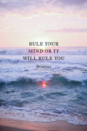 Tagged Buddha , Master Mindset , Take Control | Leave a comment