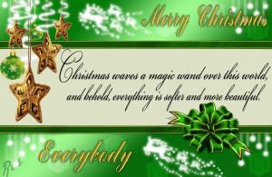 christmas-quotes-and-sayings