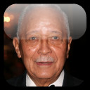 David Dinkins :I haven't committed a crime. What I did was fail to ...