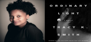 Quotes by Tracy K Smith