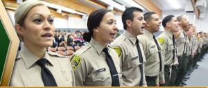 roles of correctional officers Correctional officers are responsible for the supervision, care, custody, control  and  duties and responsibilities description of posts shift schedule minimum .