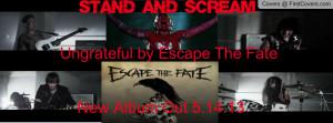 ungrateful_by_escape_the_fate-1440716.jpg?i
