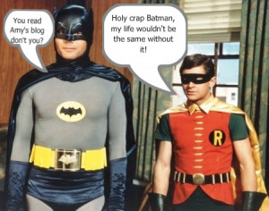 Holy Batman Quotes Holy smokes batman!