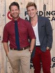 Nate Berkus Quotes Read More