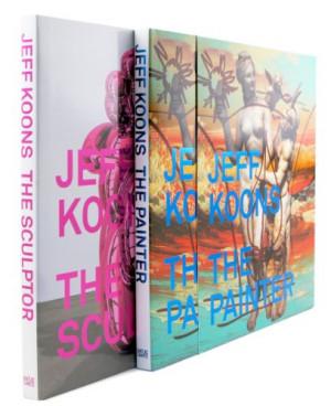 Jeff Koons Quotes
