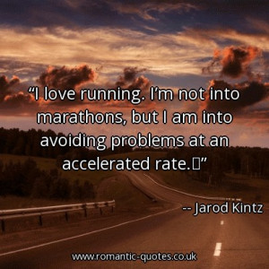 ... am-into-avoiding-problems-at-an-accelerated-rate_403x403_13281.jpg