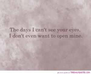 beautiful-quote-sad-heartbroken-break-up-quotes-pictures-pics.jpg