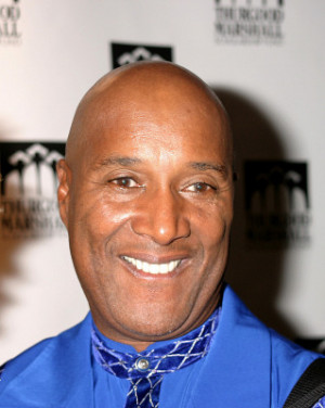 Paul Mooney Wallpaper