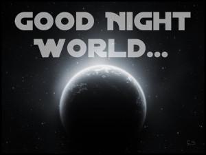 Good Night Glitters (44)