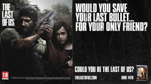 The Last of Us', desveladas sus ediciones especiales