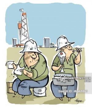 food-drink-oil-oil_workers-driller-rigs-worker-rhan1063_low.jpg