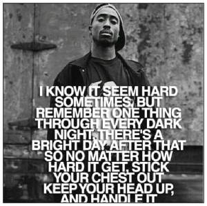 tupac-quotes06