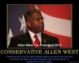 liberals-are-racist-retards-89817057145.jpeg#liberal%20racists ...