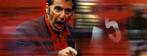 Al-Pacino-Any-Given-Sunday