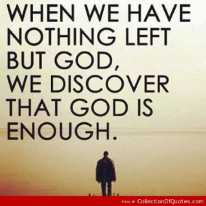 life quotes sayings poems believing in god quotes and faith quotes and ...