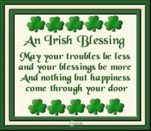 Irish_blessing