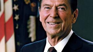 Ronald Reagan Quotes HD Wallpaper 9
