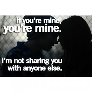 Rapper, drake, quotes, sayings, you are mine, love