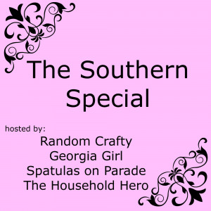 Southern Girl Quotes For Facebook Crafty georgia girl please