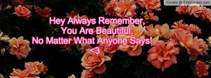 hey_always_remember-72375.jpg?i