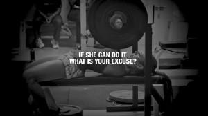 Quotes Lifting Motivation Wallpaper - MixHD wallpapers