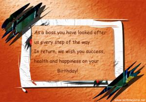 Birthday-Wishes-for-Boss-2.jpg