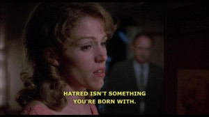 Tagged with: Mississippi Burning quotes