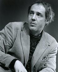 Arnaud Desplechin Unifrance...