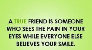Friendship Quotes Amazing-friend-quotes-photo