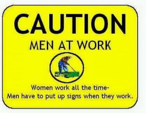 http://www.graphics99.com/caution-men-at-work/