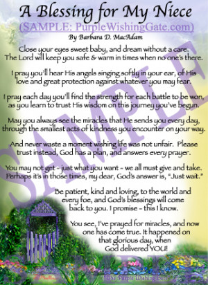 christmas poems verses niece free online printable for greeting