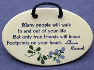 funny sayings about true friends funny sayings about true friends
