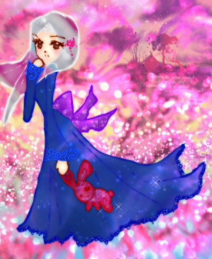 Anime Quotes About Dreams Anime muslimah in dreams