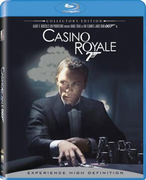 casino royale 2006 full movie online free book fra
