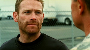 more like megan cries over max martini
