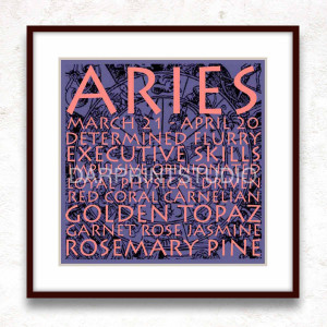 Go Back > Images For > Aries Horoscope Quotes