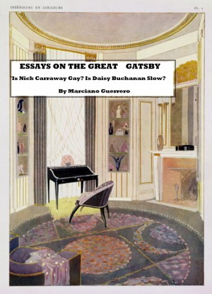 ... .com/tag/the-great-gatsby-nick-carraway-quotes-page-1