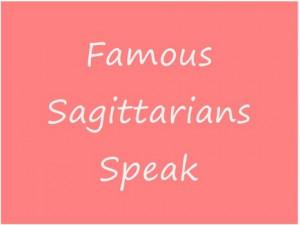 http://quotespictures.com/famous-sagittarians-speak-astrology-quote/