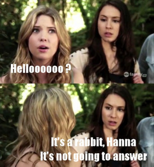 pretty little liars funny quotes source http quoteko com littles liars ...
