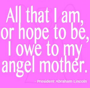 12 Mother's Day Quotes | Best Mother's Day Quotes for Cards