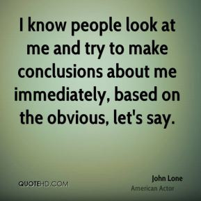 john-lone-john-lone-i-know-people-look-at-me-and-try-to-make.jpg
