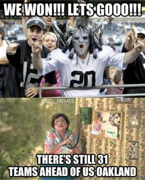Memes NFL, Semana 12