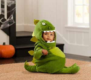 ... .com/products/puffy-dinosaur-costume-baby/?cm_src=rel Like